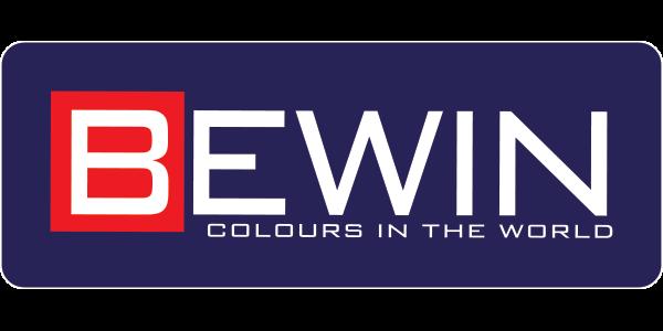 SƠN BEWIN
