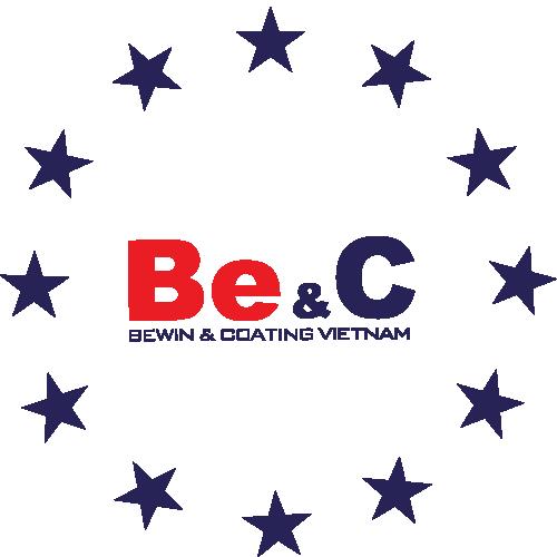 Công ty Cổ phần Bewin & Coating Vietnam